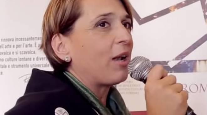 Cristina Maltese