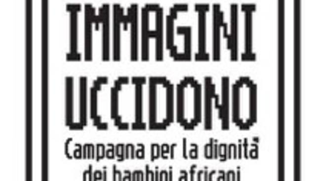 Logo_ancheleimmaginiuccidono