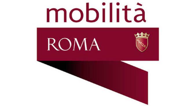 Agenzia Mobilità Roma