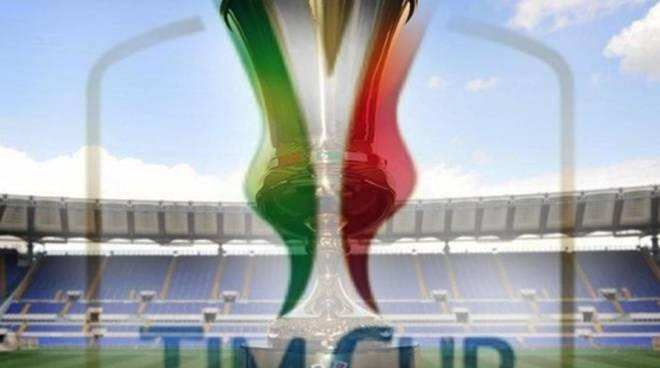 Coppa-Italia-Olimpico