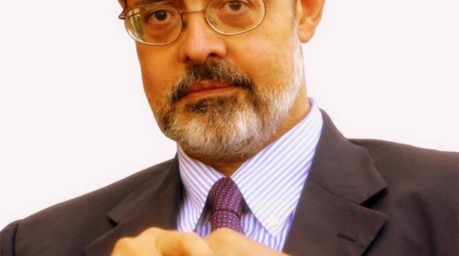 ANTONIO CALABRO'