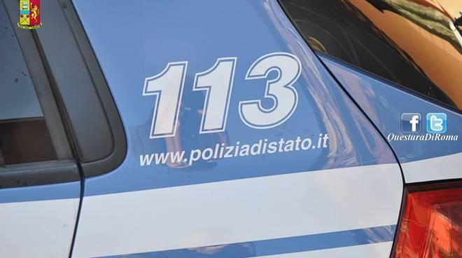 MAFIA | Catania, 31 arresti in una cosca