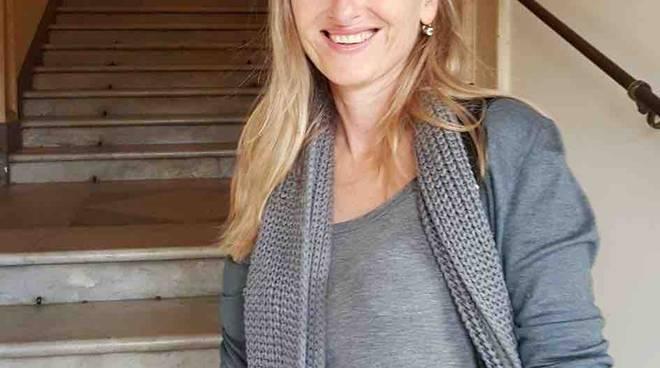Nathalie Naim