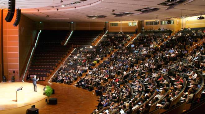 plenaria
