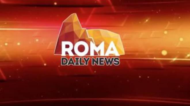 Ultime Notizie - Roma-Daily-News