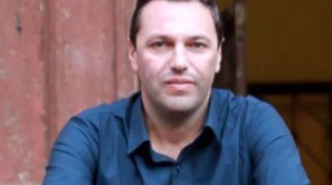 Andrea Catarci