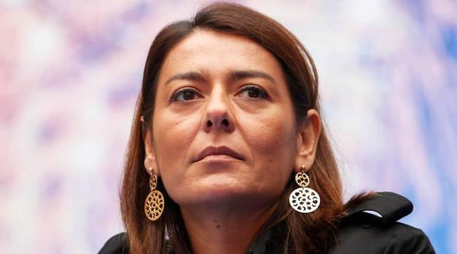 Barbara Saltamartini