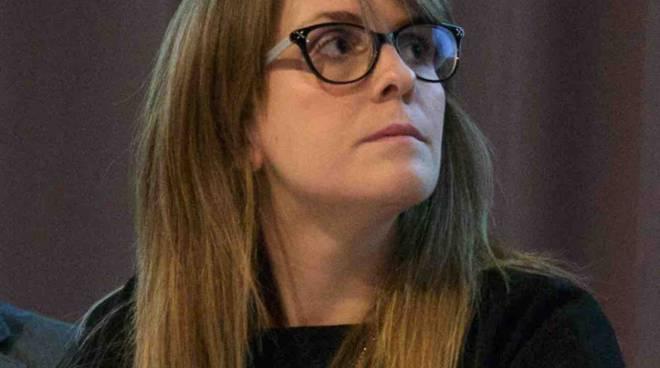 Giulia Tempesta
