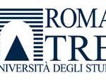 Università - Roma Tre