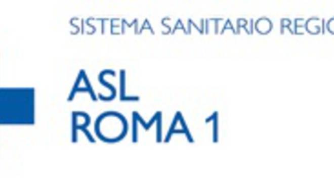 ASL ROMA 1
