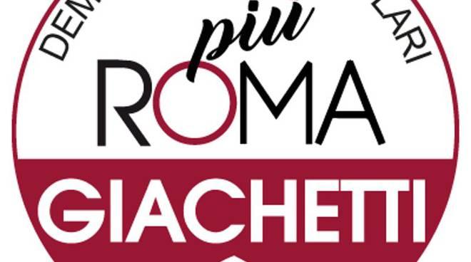 lista più roma-2