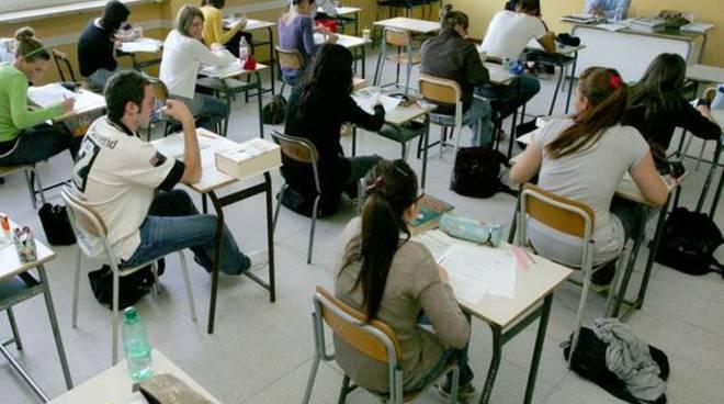 scuola-esami-maturita