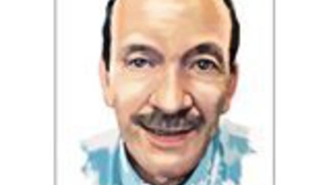 STEFANO REGGIO