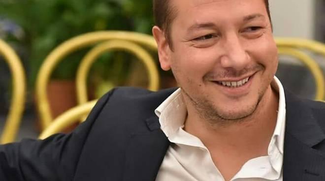 Luca Arioli