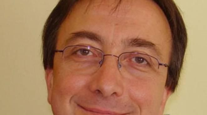 Maurizio Venafro