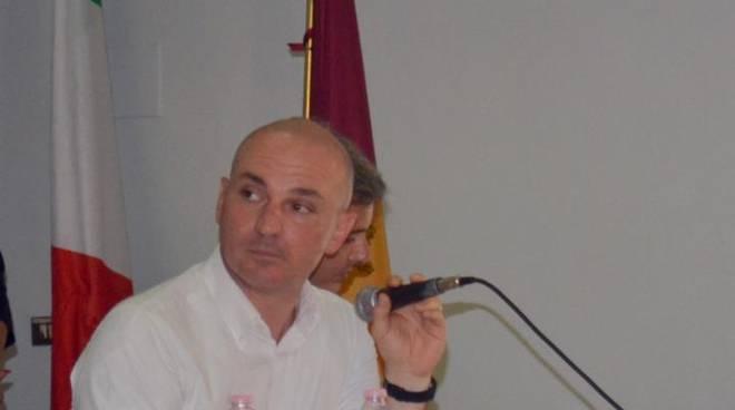 Alessio Cecera