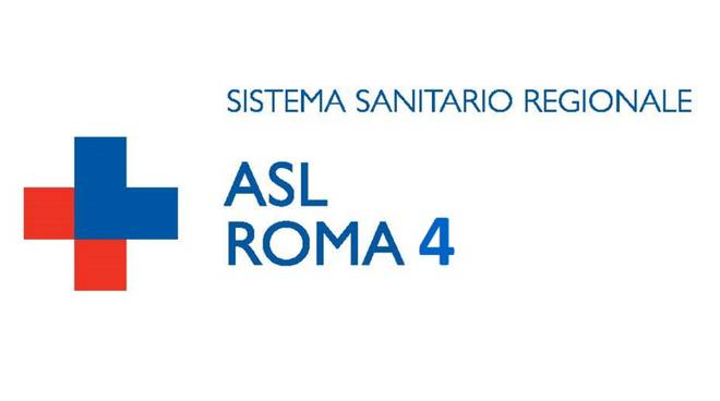 asl-roma-4