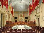assemblea-capitolina-aula_giulio_cesare