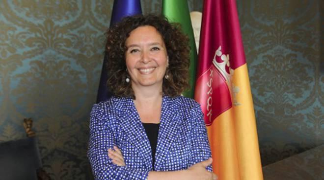 Laura Baldassarre