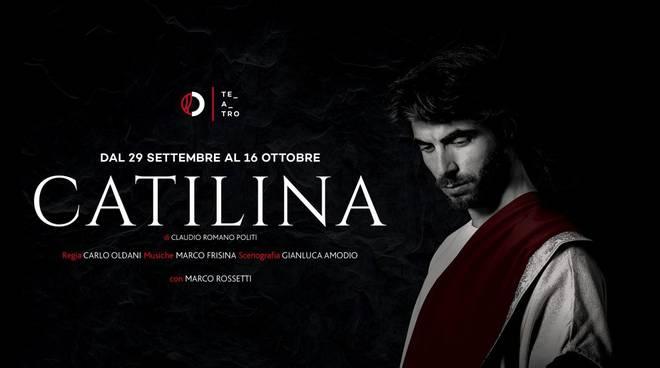 locandina-catilina