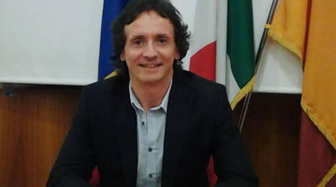 Lorenzo Santonocito