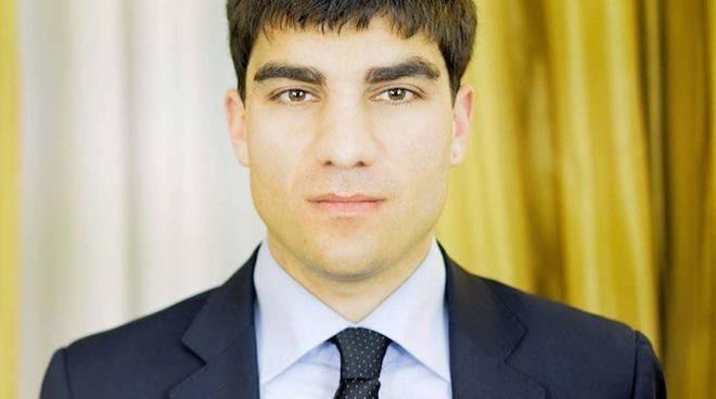 Politica Roma - Enrico Stefàno
