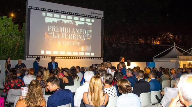 premio-anpoe-2016-isola-del-cinema-fabrizio-pacifici-fabrizio-borni