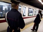 carabinieri-metro