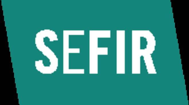 logo-sefir-immagine