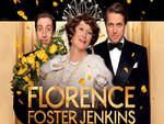 movie-florence-foster-jenkins-big