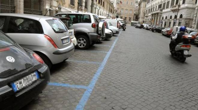 parcheggi-roma-02