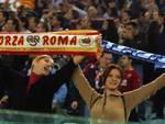 roma-lazio-derby