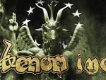 venom-inc-tour-10-2016-header