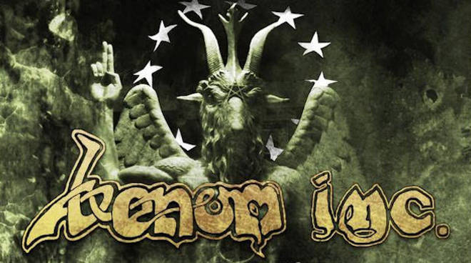 venom-inc-tour-10-2016-header