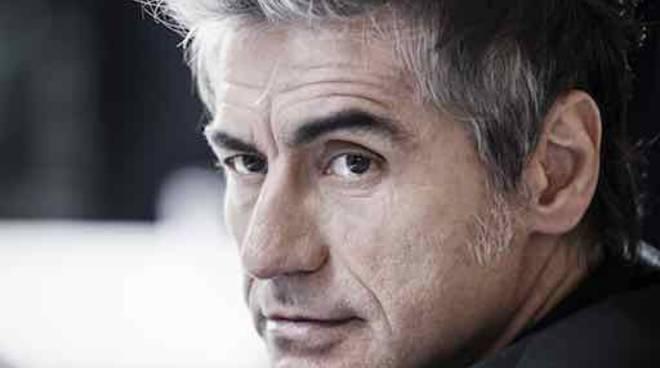 Auditorium Parco della Musica - Incontro con Luciano Ligabue @ jarno-iotti