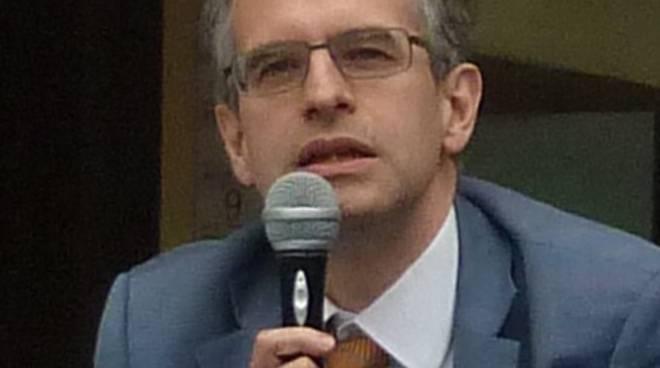 CARLO LOTTIERI
