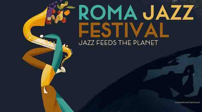 eventi-roma-roma-jazz-festival