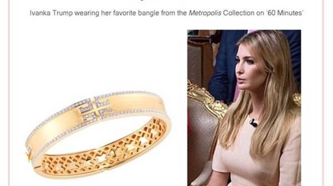 ivanka-braccialetto