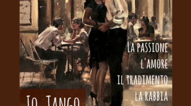 locandina-io-tango