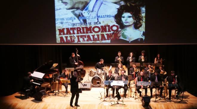 new-talents-jazz-orchestra-palladium