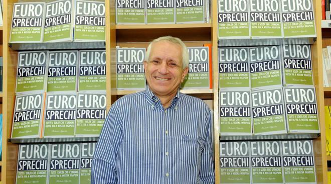 roberto-ippolito-eurosprechi-chiarelettere-a-dottor-libro-11-novembre-2016-foto-maurizio-riccardi-agr