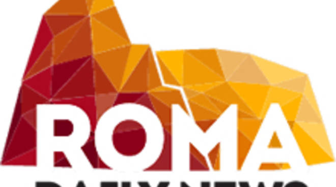 roma-daily-news