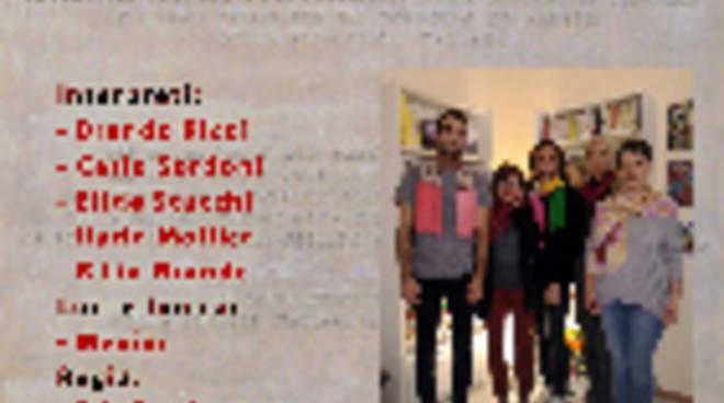 small-153-tempo_infinito_regole_infrante_media-1