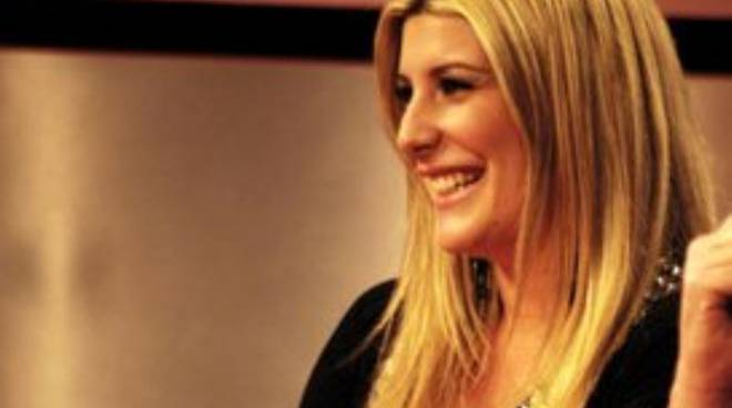 Stalking, perseguitava Giada De Blanck condannato ad 8 mesi