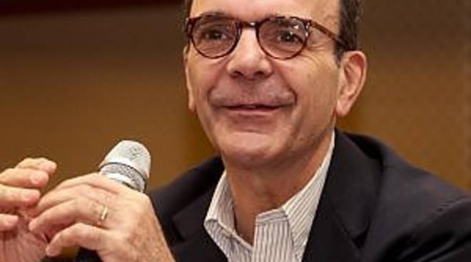 Stefano Parisi