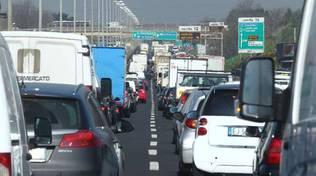Traffico GRA