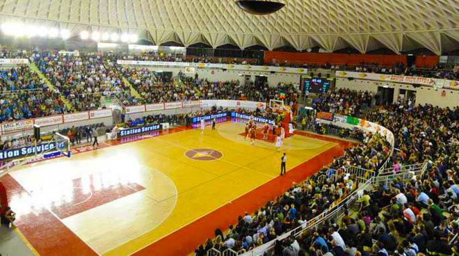 virtus-roma-eurobasket-79-80-decide-deloach-allo-scadere