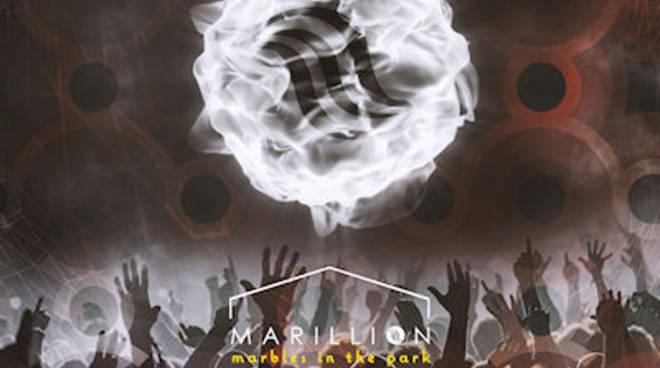0211709emu_marillion_live_cover-4000px