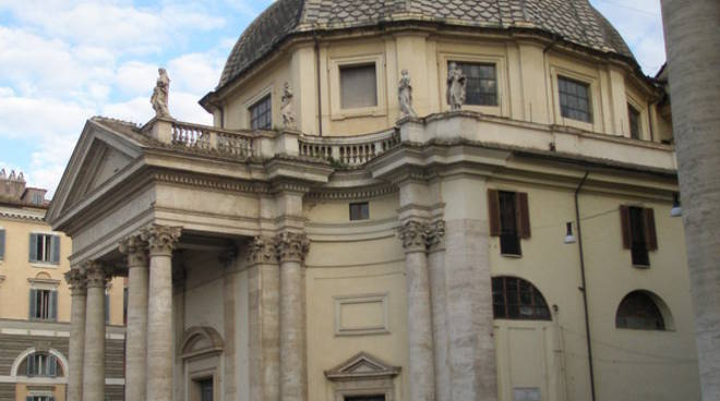 57255-santa_maria_in_montesanto_a_roma