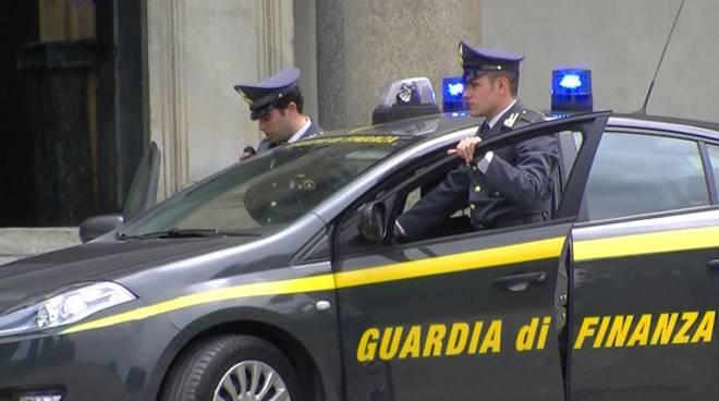 A Cagliari e a Nuoro sequestrati beni ai capi della banda responsabile di rapine a portavalori.